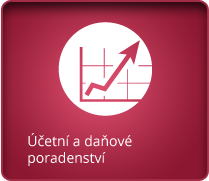 domu_pic_3